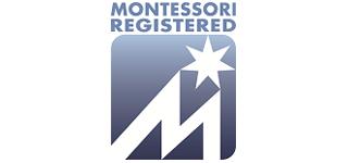 mqap logo
