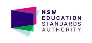 nswesa logo